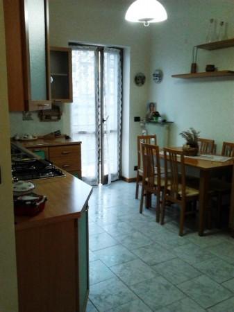 Appartamento in vendita a Acqui Terme, Prossimità Centro, 75 mq - Foto 2