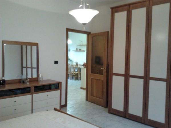 Appartamento in vendita a Acqui Terme, Prossimità Centro, 75 mq - Foto 6