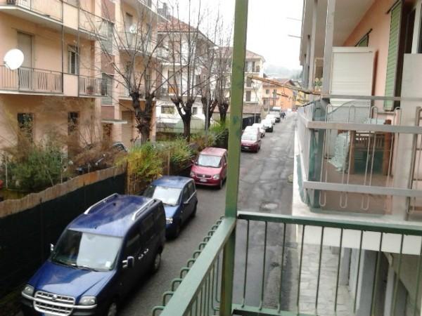 Appartamento in vendita a Acqui Terme, Prossimità Centro, 75 mq - Foto 10