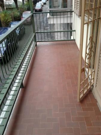 Appartamento in vendita a Acqui Terme, Prossimità Centro, 75 mq - Foto 9