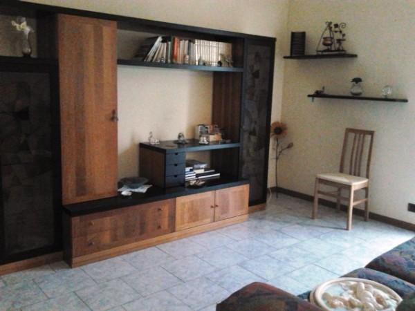Appartamento in vendita a Acqui Terme, Prossimità Centro, 75 mq - Foto 3