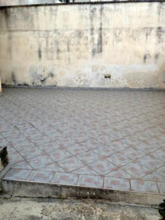 Casa indipendente in vendita a Castrignano del Capo, Centro, Con giardino, 190 mq - Foto 3