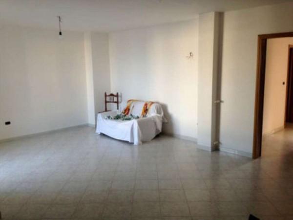 Casa indipendente in vendita a Castrignano del Capo, Centro, Con giardino, 190 mq - Foto 11