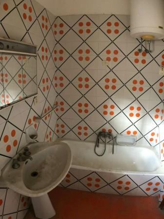 Casa indipendente in vendita a Cavallino, Centro, Con giardino, 150 mq - Foto 8