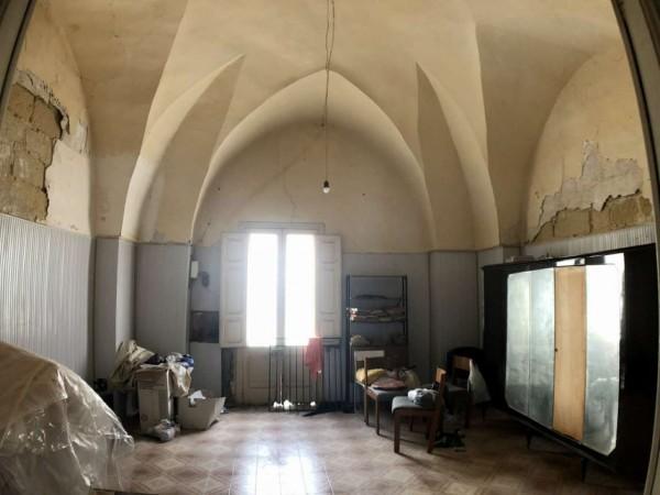 Casa indipendente in vendita a Cavallino, Centro, Con giardino, 150 mq - Foto 17