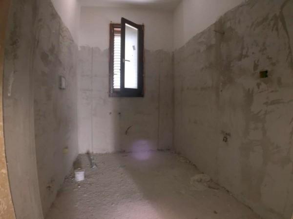 Appartamento in vendita a Cavallino, Centro, Con giardino, 110 mq - Foto 5