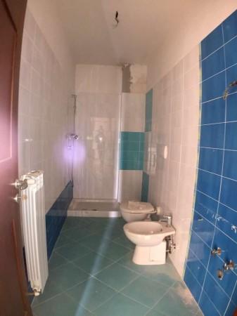 Appartamento in vendita a Cavallino, Centro, Con giardino, 110 mq - Foto 15