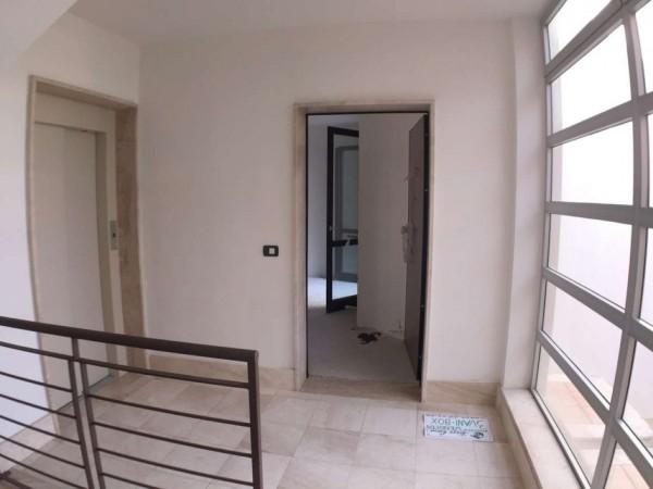 Appartamento in vendita a Cavallino, Centro, Con giardino, 110 mq - Foto 11