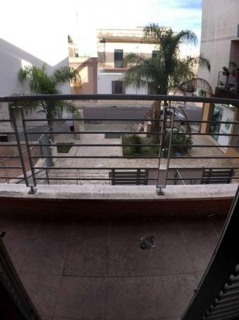 Appartamento in vendita a Cavallino, Centro, Con giardino, 110 mq - Foto 18