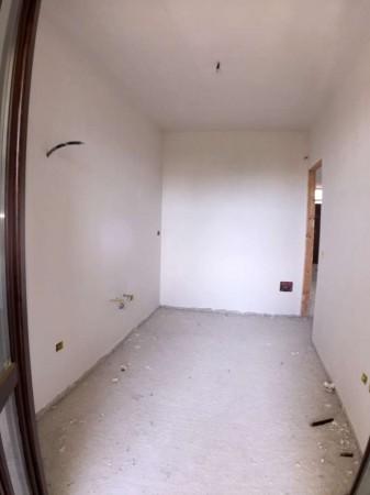 Appartamento in vendita a Cavallino, Centro, Con giardino, 110 mq - Foto 7
