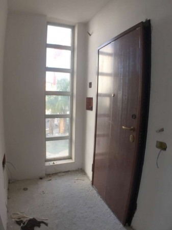 Appartamento in vendita a Cavallino, Centro, Con giardino, 110 mq - Foto 10