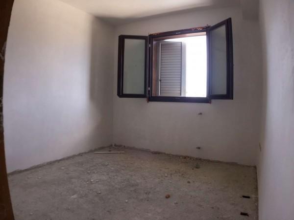 Appartamento in vendita a Cavallino, Centro, Con giardino, 110 mq - Foto 4