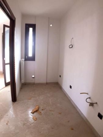 Appartamento in vendita a Cavallino, Centro, Con giardino, 110 mq - Foto 13