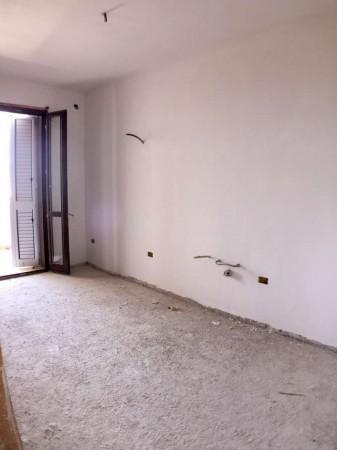 Appartamento in vendita a Cavallino, Centro, Con giardino, 110 mq - Foto 6