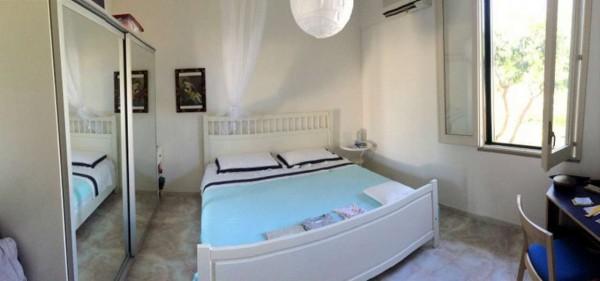 Villa in vendita a Lecce, San Cataldo, Con giardino, 210 mq - Foto 11