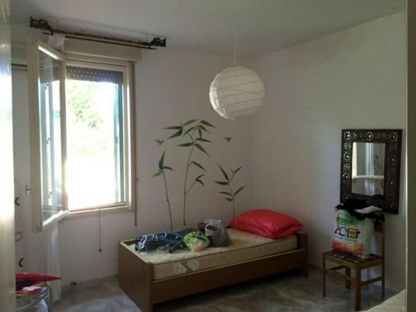 Villa in vendita a Lecce, San Cataldo, Con giardino, 210 mq - Foto 9