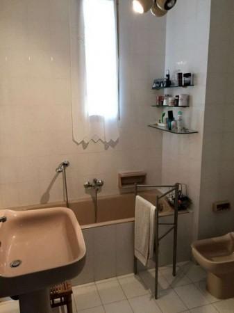 Villa in vendita a Lecce, San Cataldo, Con giardino, 210 mq - Foto 6