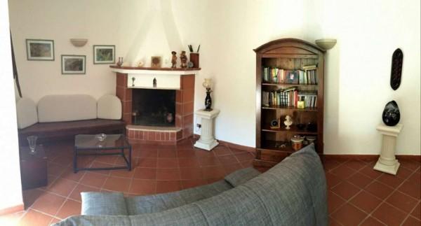 Villa in vendita a Lecce, San Cataldo, Con giardino, 210 mq - Foto 15