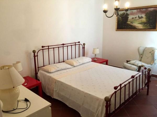 Villa in vendita a Lecce, San Cataldo, Con giardino, 210 mq - Foto 10