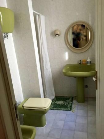 Villa in vendita a Lecce, San Cataldo, Con giardino, 210 mq - Foto 7