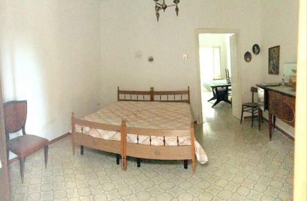 Casa indipendente in vendita a Lecce, Torre Rinalda, Con giardino, 50 mq - Foto 8