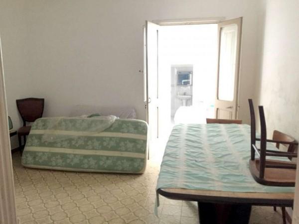 Casa indipendente in vendita a Lecce, Torre Rinalda, Con giardino, 50 mq - Foto 6