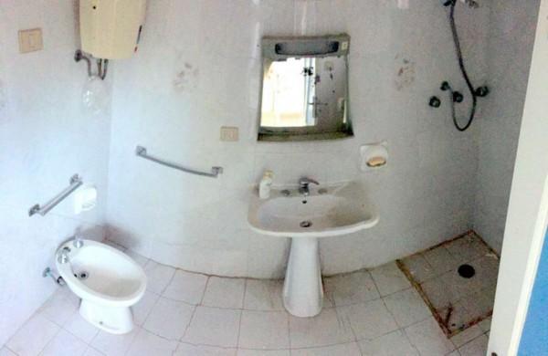 Casa indipendente in vendita a Lecce, Torre Rinalda, Con giardino, 50 mq - Foto 3
