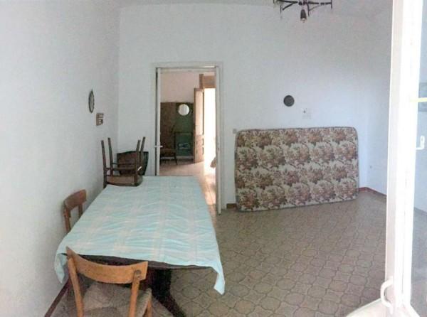 Casa indipendente in vendita a Lecce, Torre Rinalda, Con giardino, 50 mq - Foto 7
