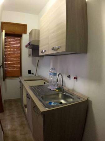Villa in vendita a Lecce, Spiaggiabella Mare, Arredato, con giardino, 75 mq - Foto 15