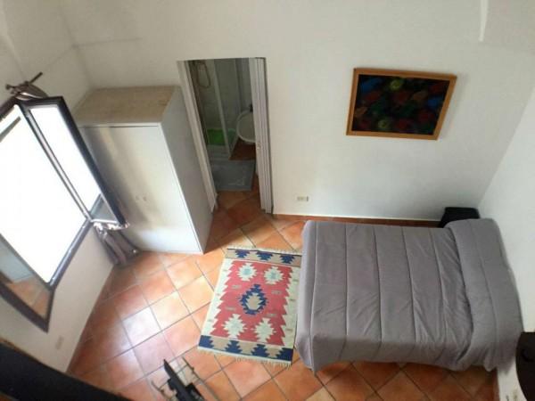 Rustico/Casale in vendita a Lecce, Centro Storico, Arredato, con giardino, 60 mq - Foto 11