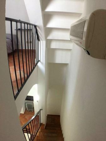 Rustico/Casale in vendita a Lecce, Centro Storico, Arredato, con giardino, 60 mq - Foto 7