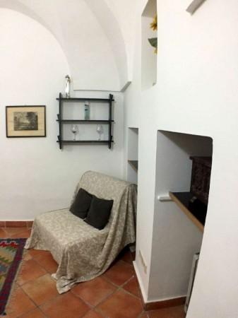 Rustico/Casale in vendita a Lecce, Centro Storico, Arredato, con giardino, 60 mq - Foto 15