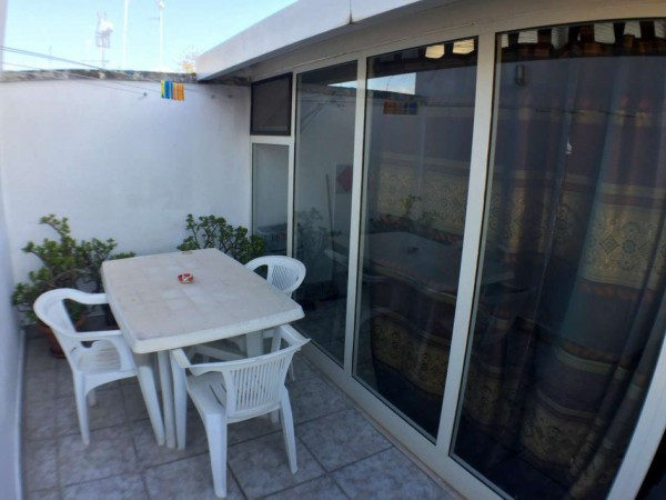 Rustico/Casale in vendita a Lecce, Centro Storico, Arredato, con giardino, 60 mq - Foto 9