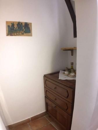 Rustico/Casale in vendita a Lecce, Centro Storico, Arredato, con giardino, 60 mq - Foto 6
