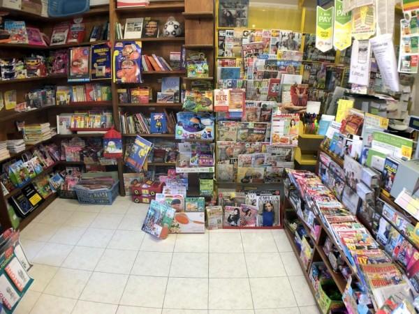 Locale Commerciale  in vendita a Lecce, Centro, Arredato, 40 mq - Foto 8