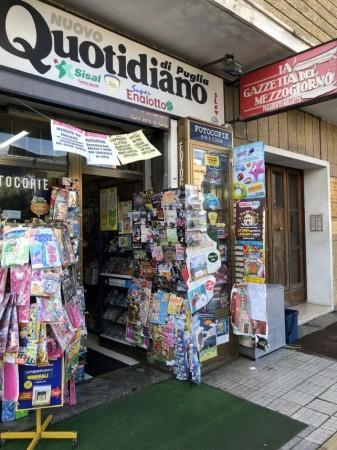 Locale Commerciale  in vendita a Lecce, Centro, Arredato, 40 mq - Foto 14