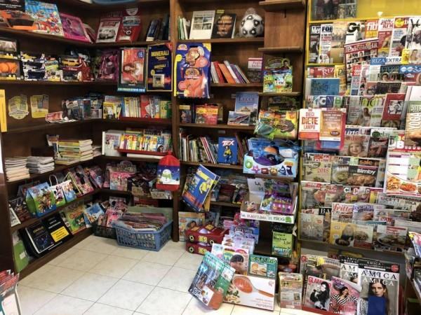 Locale Commerciale  in vendita a Lecce, Centro, Arredato, 40 mq - Foto 9