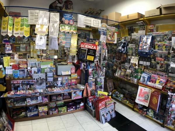 Locale Commerciale  in vendita a Lecce, Centro, Arredato, 40 mq - Foto 5