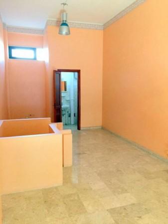 Locale Commerciale  in vendita a Lecce, Partigiani, 80 mq - Foto 9