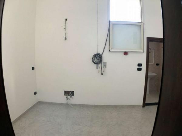Appartamento in vendita a Lecce, Via Adriatica, Con giardino, 60 mq - Foto 8