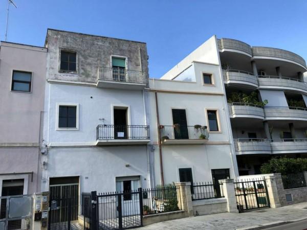 Appartamento in vendita a Lecce, Via Adriatica, Con giardino, 60 mq - Foto 2