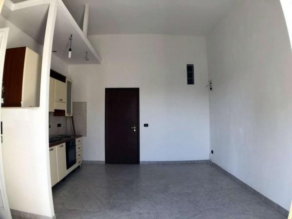Appartamento in vendita a Lecce, Via Adriatica, Con giardino, 60 mq - Foto 13