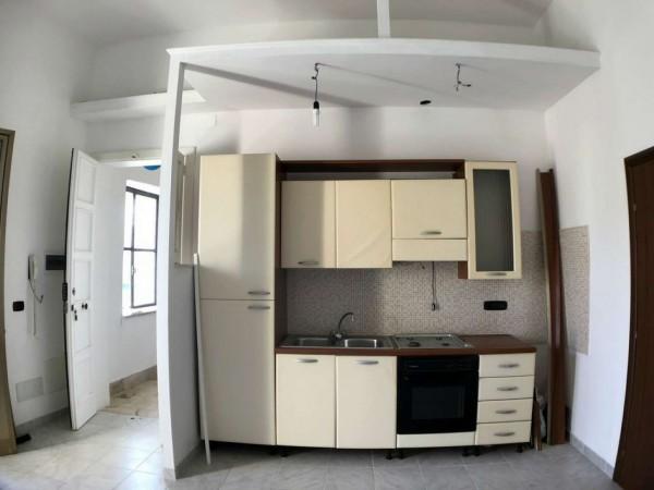 Appartamento in vendita a Lecce, Via Adriatica, Con giardino, 60 mq - Foto 15