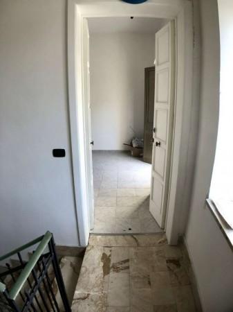 Appartamento in vendita a Lecce, Via Adriatica, Con giardino, 60 mq - Foto 3