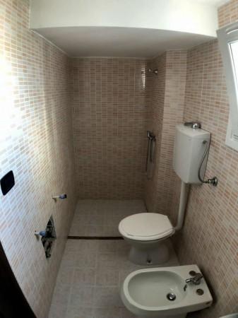 Appartamento in vendita a Lecce, Via Adriatica, Con giardino, 60 mq - Foto 5