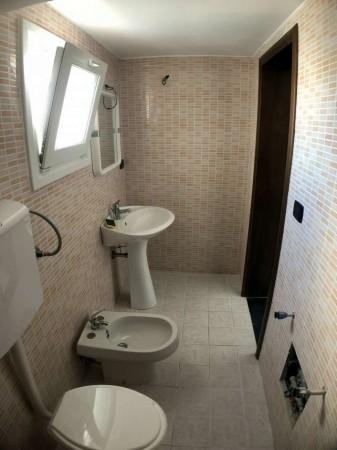 Appartamento in vendita a Lecce, Via Adriatica, Con giardino, 60 mq - Foto 4
