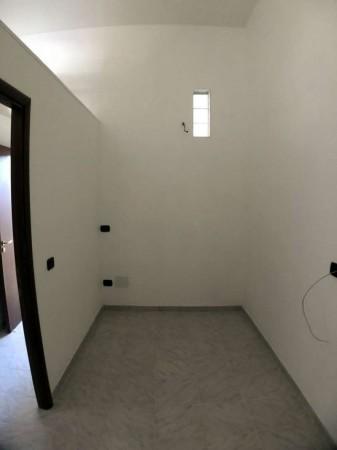 Appartamento in vendita a Lecce, Via Adriatica, Con giardino, 60 mq - Foto 10