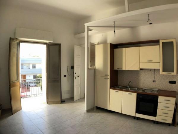 Appartamento in vendita a Lecce, Via Adriatica, Con giardino, 60 mq - Foto 14