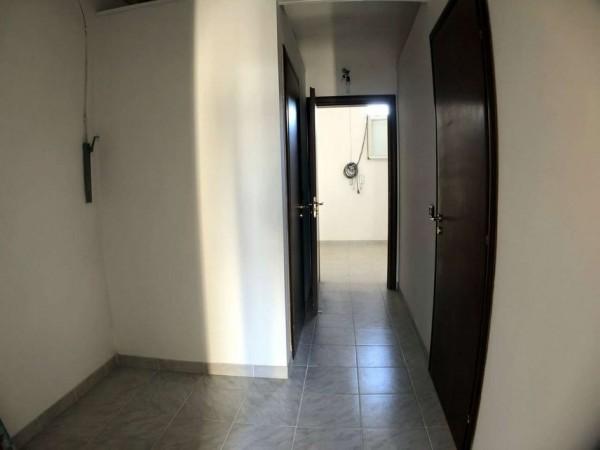 Appartamento in vendita a Lecce, Via Adriatica, Con giardino, 60 mq - Foto 11