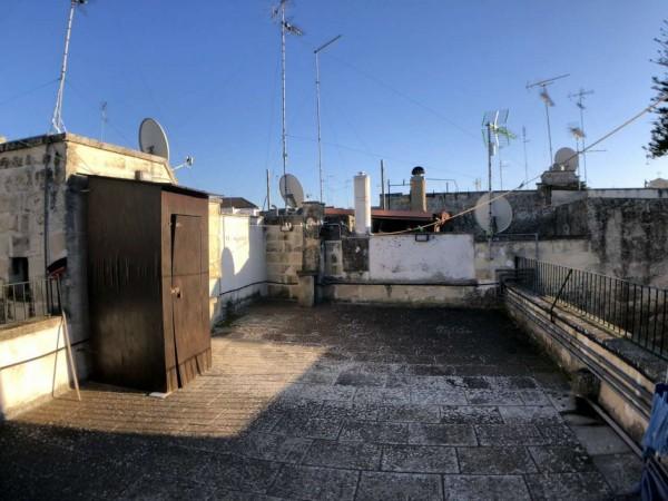 Appartamento in vendita a Lecce, Con giardino, 60 mq - Foto 5